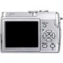 Цифровой фотоаппарат Panasonic DMC-LS1