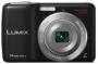 Цифровой фотоаппарат Panasonic DMC-LS5