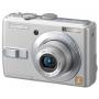 Цифровой фотоаппарат Panasonic DMC-LS60