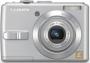 Цифровой фотоаппарат Panasonic DMC-LS70