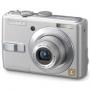 Цифровой фотоаппарат Panasonic DMC-LS75