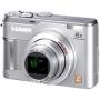 Цифровой фотоаппарат Panasonic  DMC-LZ1