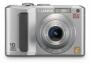 Цифровой фотоаппарат Panasonic DMC-LZ10