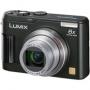 Цифровой фотоаппарат Panasonic DMC-LZ2