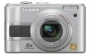 Цифровой фотоаппарат Panasonic DMC-LZ3