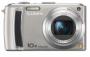Цифровой фотоаппарат Panasonic DMC-TZ4
