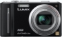 Цифровой фотоаппарат Panasonic DMC-TZ9