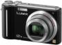 Цифровой фотоаппарат Panasonic DMC-ZS1