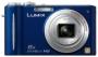 Цифровой фотоаппарат  Panasonic DMC-ZX3