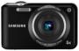 Цифровой фотоаппарат Samsung ES65