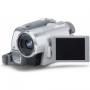 Цифровая видеокамера Panasonic GS180