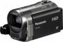 Цифровая видеокамера Panasonic HC-V100