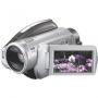 Цифровая видеокамера Panasonic HDC-DX1