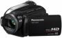 Цифровая видеокамера Panasonic HDC-HS20