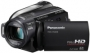 Цифровая видеокамера Panasonic HDC-HS200