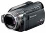 Цифровая видеокамера Panasonic HDC-HS350