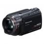 Цифровая видеокамера Panasonic HDC-HS700