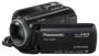 Цифровая видеокамера Panasonic HDC-HS80