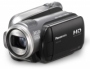 Цифровая видеокамера Panasonic HDC-HS9