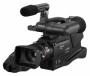Цифровая видеокамера Panasonic HDC-MDH1