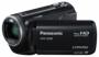Цифровая видеокамера Panasonic HDC-SD80
