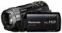 Цифровая видеокамера Panasonic HDC-SD800