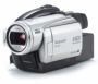 Цифровая видеокамера Panasonic HDC-SX5