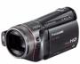 Цифровая видеокамера Panasonic HDC-TM350
