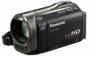 Цифровая видеокамера Panasonic HDC-TM60