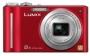 Цифровой фотоаппарат Panasonic LUMIX DMC-ZX1