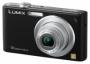 Цифровой фотоаппарат Panasonic Lumix DMC-F2
