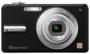 Цифровой фотоаппарат Panasonic Lumix DMC-F3