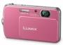 Цифровой фотоаппарат Panasonic Lumix DMC-FP5
