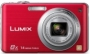 Цифровой фотоаппарат Panasonic Lumix DMC-FS33