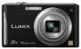 Цифровой фотоаппарат Panasonic Lumix DMC-FS37