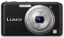 Цифровой фотоаппарат Panasonic Lumix DMC-FX90