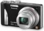 Цифровой фотоаппарат Panasonic Lumix DMC-ZS20