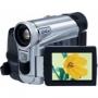 Цифровая видеокамера Panasonic NV-GS11GC-S