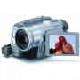 Цифровая видеокамера Panasonic NV-GS150
