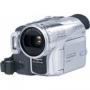 Цифровая видеокамера Panasonic NV-GS200