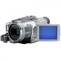 Цифровая видеокамера Panasonic NV-GS250