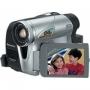 Цифровая видеокамера Panasonic NV-GS25GC-S