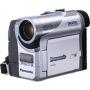 Цифровая видеокамера Panasonic NV-GS3