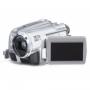 Цифровая видеокамера Panasonic NV-GS300GC