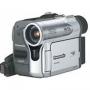 Цифровая видеокамера Panasonic NV-GS30EN-S