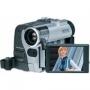 Цифровая видеокамера Panasonic NV-GS33GC-S