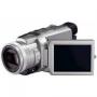 Цифровая видеокамера Panasonic NV-GS400GC-S