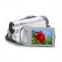 Цифровая видеокамера Panasonic NV-GS47