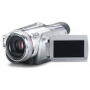 Цифровая видеокамера Panasonic NV-GS500