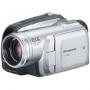 Цифровая видеокамера Panasonic NV-GS80